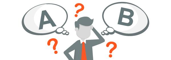 Os fatores que interferem a tomada de decisão