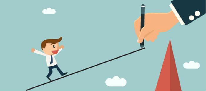 Como a liderança impacta nos processos de gestão empresarial
