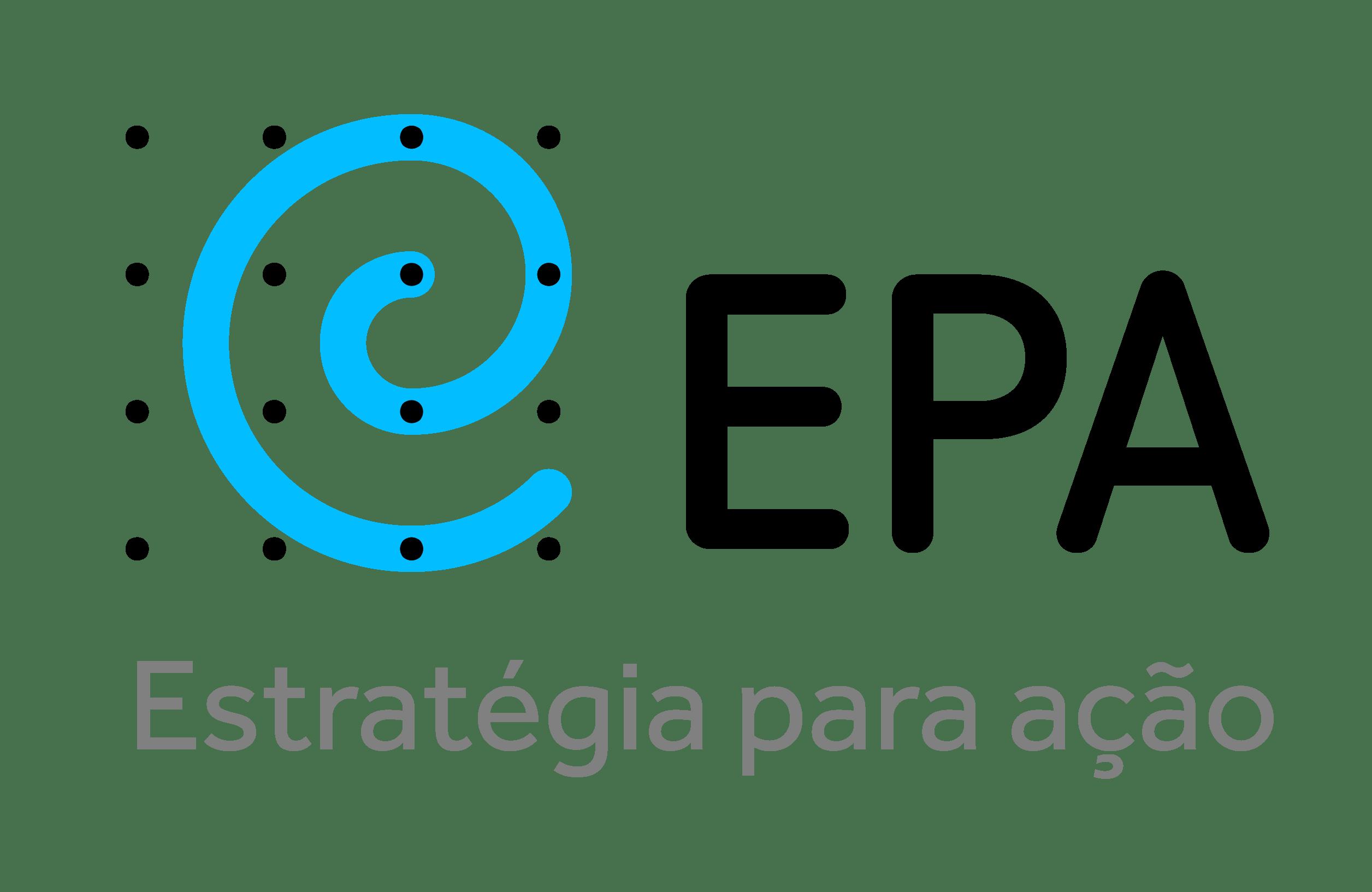 Plataforma EPA Estratégia para Ação