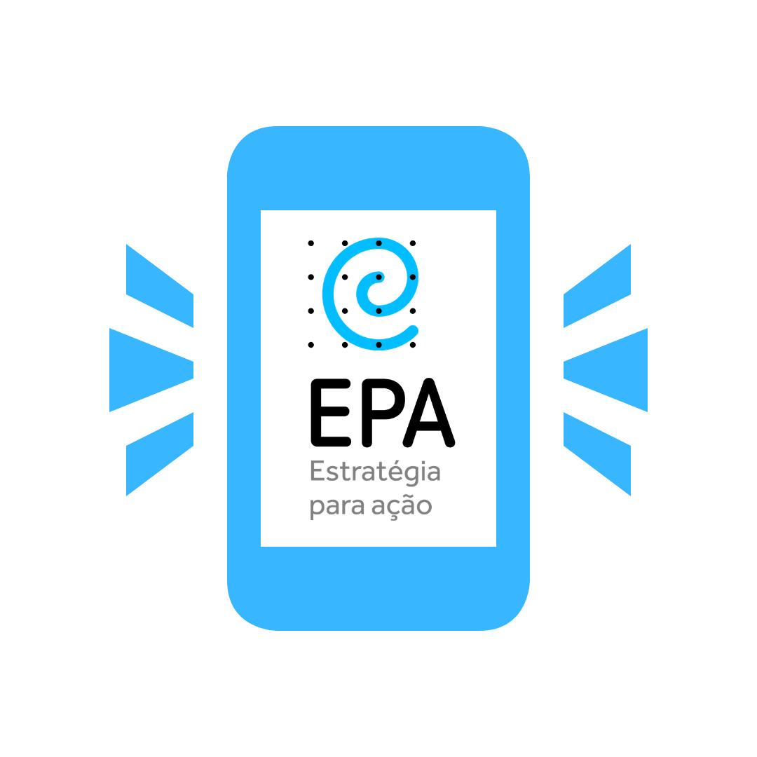App EPA